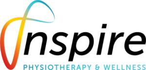 Inspire Physiotherapy & Wellness - Leederville